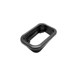 "5"" x 3"", RECTANGLE GROMMET"