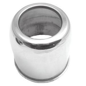 "3.25"" Diameter AXLE COVER, PUSH-THRU, CENTER"