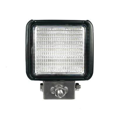 LED WORK LIGHT, 2025 LM, FLOOD