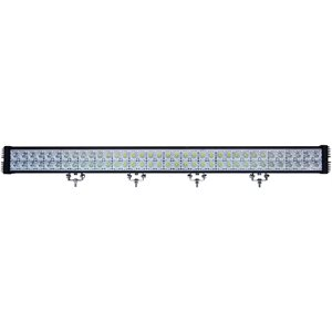 "47.55"" OFF-ROAD, LIGHT BAR, LED, DOUBLE ROW, 16,200LM-SPOT / FLOOD COMBO"