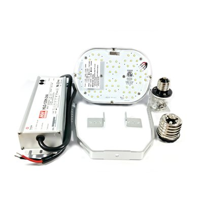 LED RETROFIT, AC100-277V,