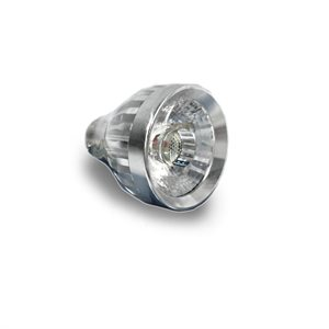 LED BULB, 1383 SPOT LIGHT, 5500K
